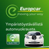 Europcar_DocPoint_200x200px