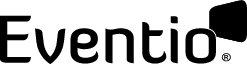 Eventio_logo_R_BLACK copy