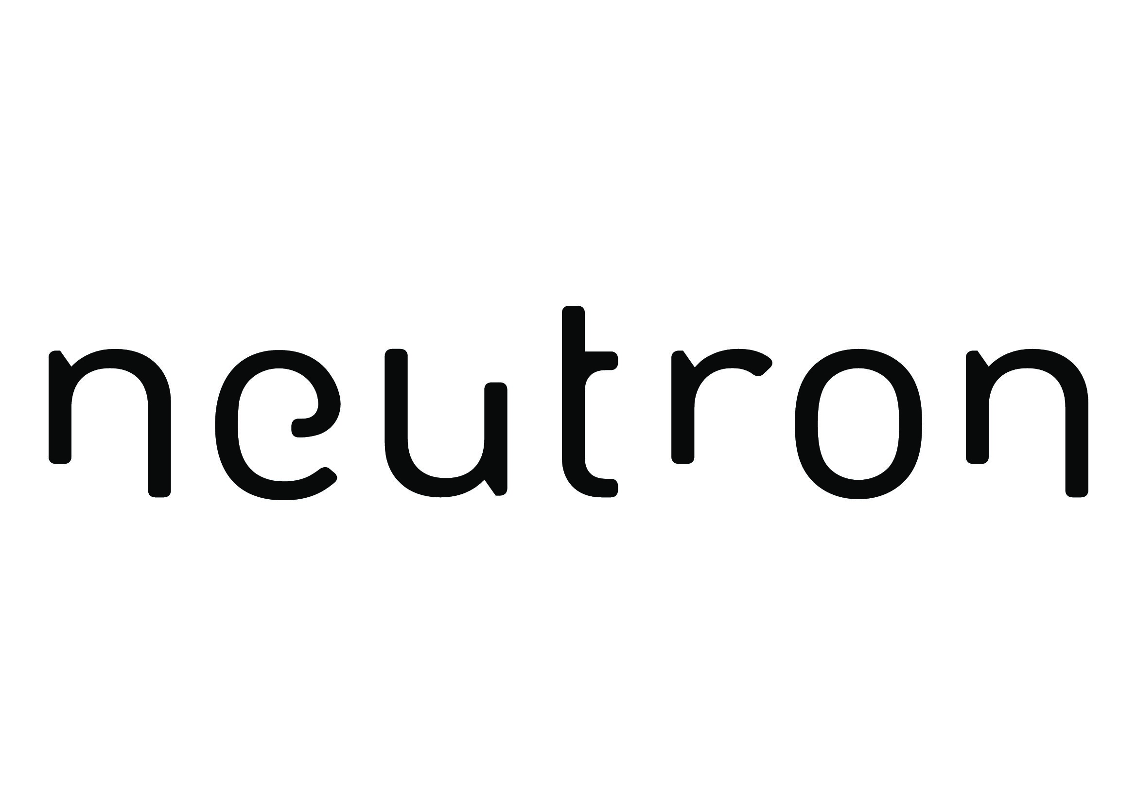 neutron_logo